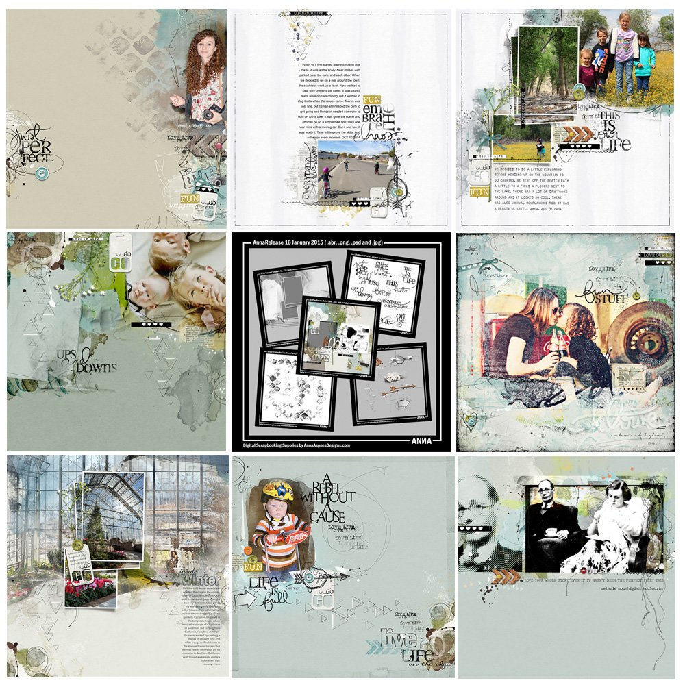 Thrive Artsy Digital Designs Sale