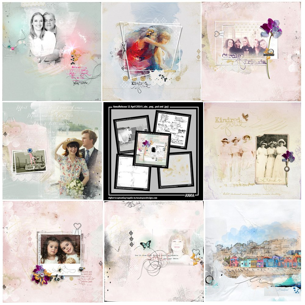 Among Friends Artsy Digital Designs Sale